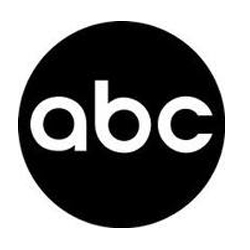 ABC Channel 9 News
