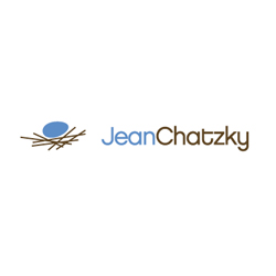 Jean Chatzky Says - One Smart Cookie